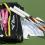 tenis cantasi