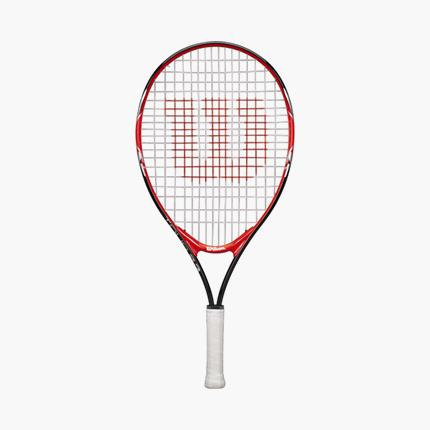 Çocuk Tenis Raketleri