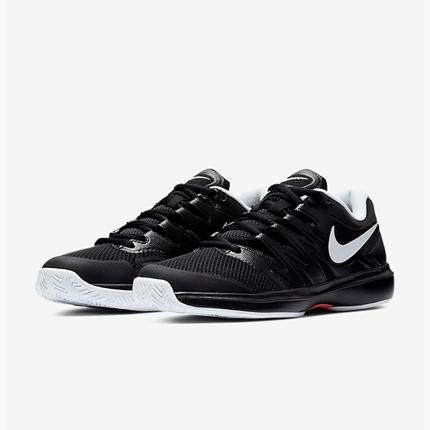 Erkek Tenis Ayakkabıları
